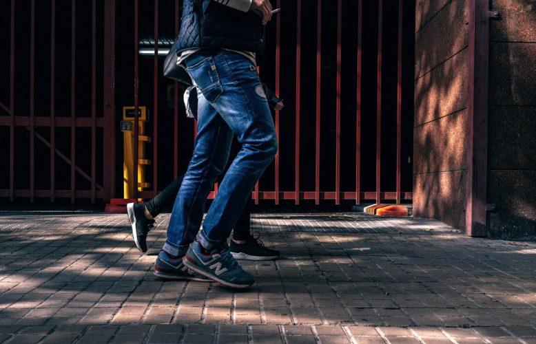 ドコモおすすめアプリ歩いておトクを1年使ってお得すぎた5つの理由
